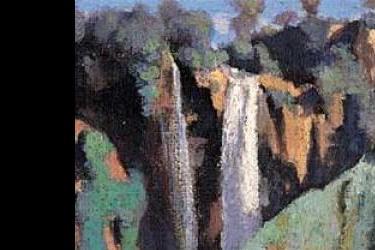 Oltre 1.400 presenze per la mostra di Corot