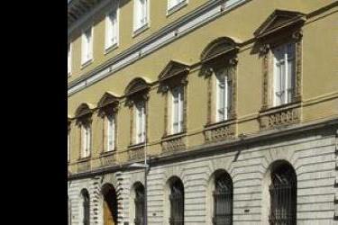 Prorogato al 29 maggio il bando da oltre 1 mln di euro della Fondazione Carit