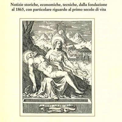 R. Tomassini- S. Tomassini, <i>Il Sacro Monte della Pietà della Vergine Maria</i>
